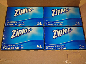 hitorilifenet-costco-ziploc-middle-01