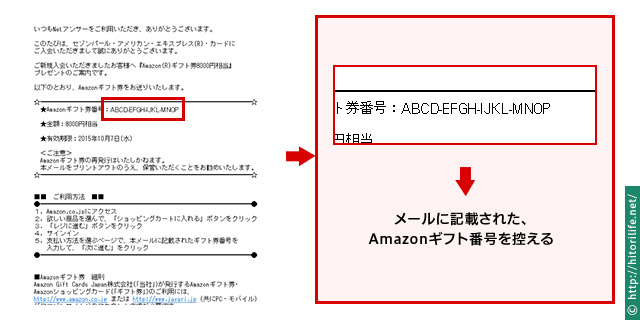 how-to-use-amazongift-1