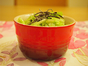 hitorilifenet-cabbage-saltseaweed-butter-middle-02
