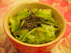 hitorilifenet-cabbage-saltseaweed-butter-middle-03