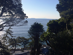 hitorilifenet-hoshinoresort-atami-middle-23