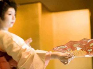 hitorilifenet-hoshinoresort-wakamonotabi-campaign-middle-03