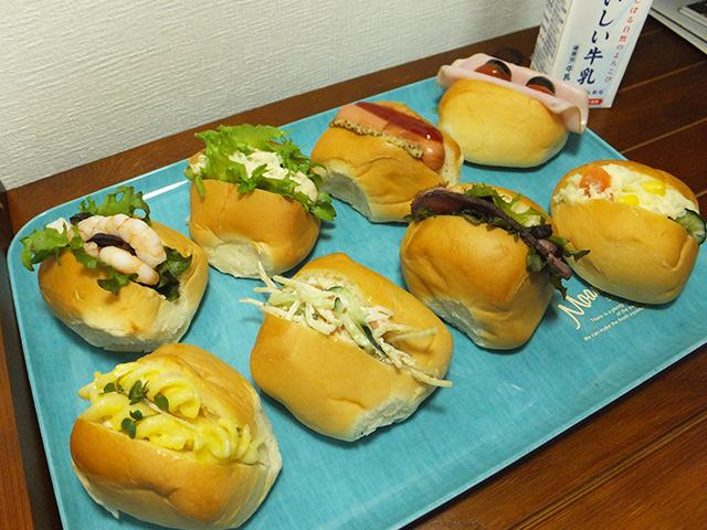hitorilifenet-dinner-roll-image-00