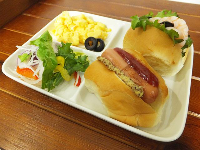 hitorilifenet-dinner-roll-top