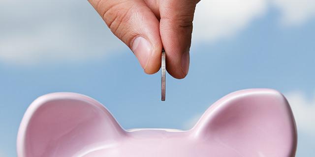 1人暮らしの節約のコツ 食費&電気代を意識すればだいぶ変わる!